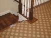 carpet10.jpg