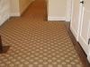 carpet11.jpg