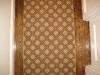 carpet12.jpg