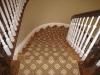 carpet15.jpg