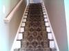 carpet21.jpg