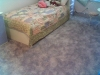 carpet8.jpg