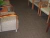 carpet7.jpg