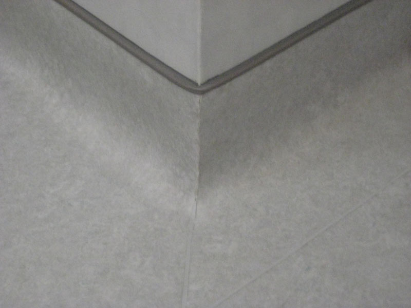 Pictures Of Kitchen Floors With Coving