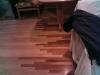 wood16.jpg