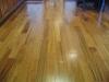 wood25.jpg