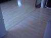 wood27.jpg
