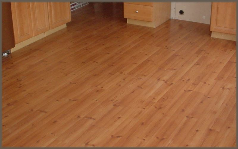 Residential showroom top line floors for Residential wood flooring