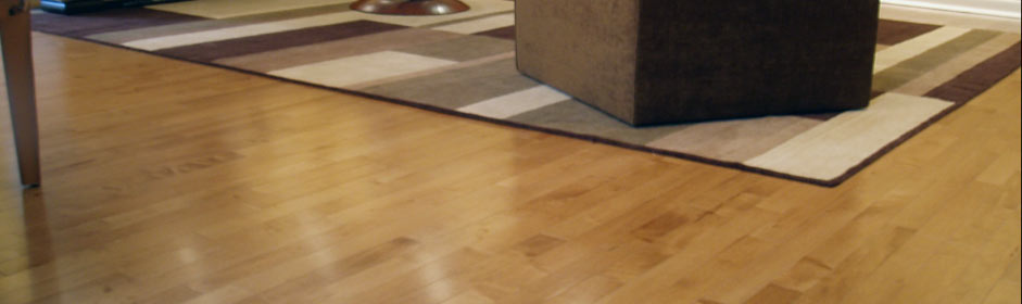 Top Line Floors | A Full Service Flooring Company